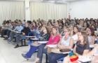 1ª Reunião de Pais 2017 - Fundamental