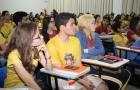 Aulas de revisão para o Enem - Sólido Pré-Vestibular